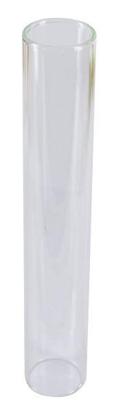 Glaszylinder für Hauptner MUTO-Spritze 50ml, Ersatz-Zylinder für Dosierspritze