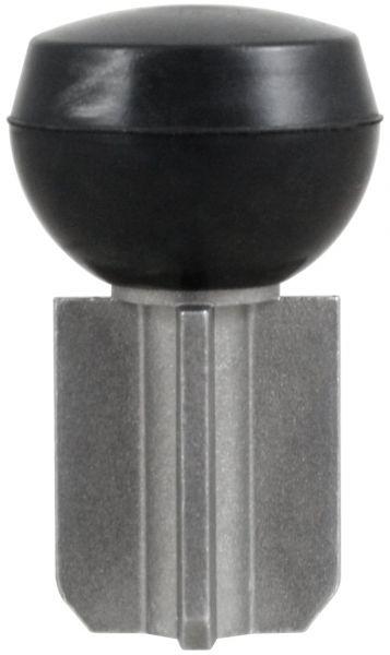 Lister Ventilkegel klein (unten) für Weidepumpe L3 und L4, Ersatzteil-Nr. 37