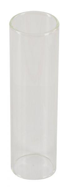 Glaszylinder für Hauptner MUTO-Spritze 30ml, Ersatz-Zylinder für Dosierspritze
