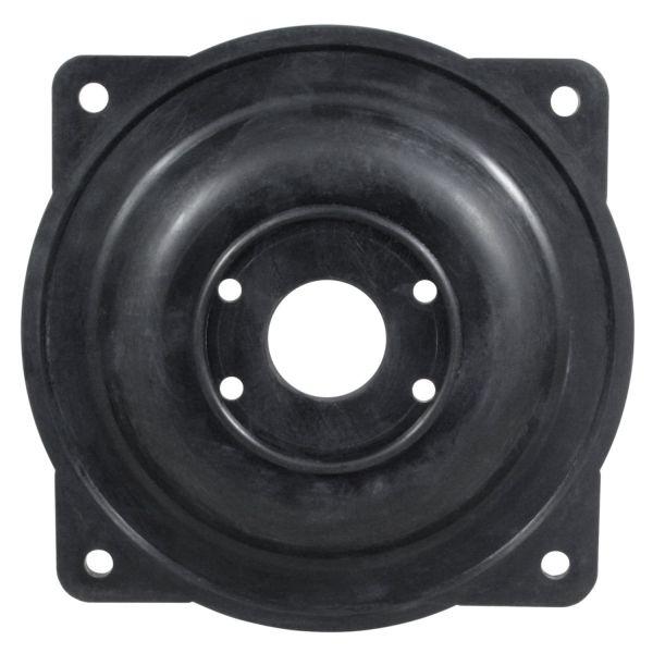 Lister Nachbau Membrane Ø21,5cm für Weidepumpe L3 und L4, Ersatzteil-Nr. 7