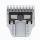 Aesculap Scherkopf Favorita GT742 - 2mm, lange Zähne