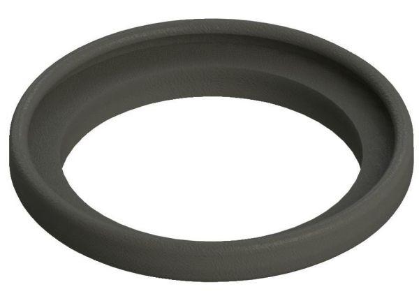 Gummidichtung Ø205mm, passend für Melkeimerdeckel und 30 Liter Melkeimer Kunststoff